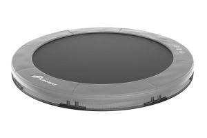 akrobat-orbit-trampoline-grijs