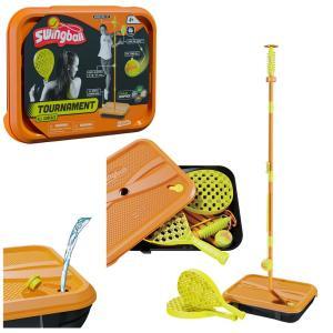 Swingball Tournament All-Surface Tennispaal