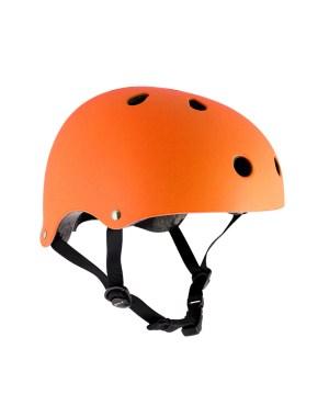 skatehelm-sfr-orange-stuntstephelm