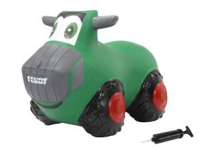 Skippy Tractor Fendt opblaasbaar
