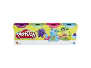 Play-Doh Classic Color Ass