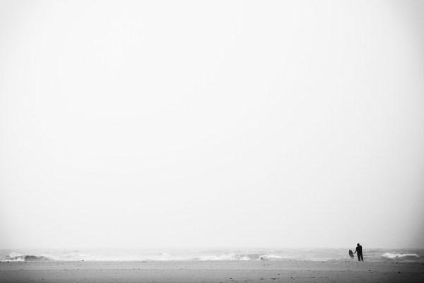Eenzaamheid en haptotherapie