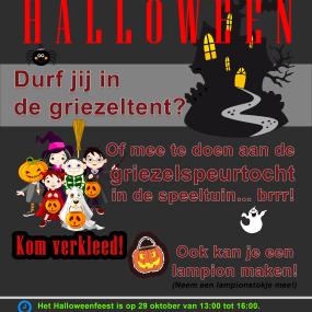 2017-10-29-Halloween-A4