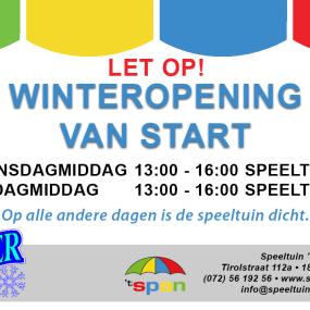 2017-11-03-Winteropening