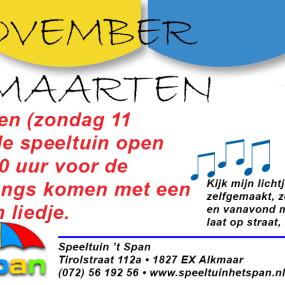 2018-11-11-Sint-Maarten