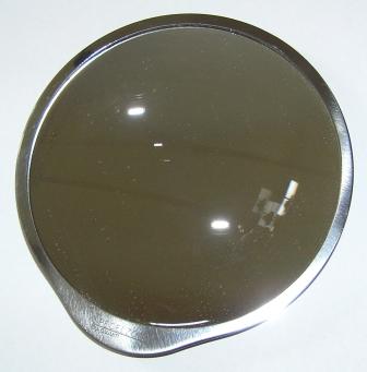 SpegelNo1 steel2