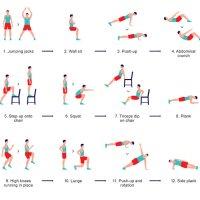 Short-term pain for long-term gain