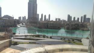 2013_Dubai_Armani_Hotel_007