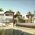 Casa Royale 3