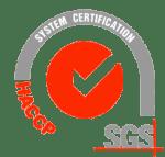 ХАССП-HACCP-ISO 22000