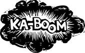 Ka_Boom