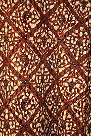 180px-Batik_Indonesia