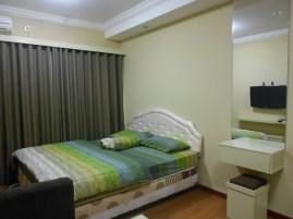 sewa apartemen 3