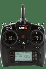 DX6 v2