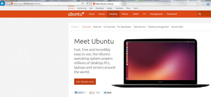 ubuntu Automatyzacja tradingu  I
