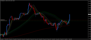 eurusd-be.png