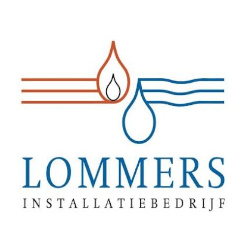 Sponsor Lommers