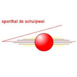 Sponsor De Schulpwei