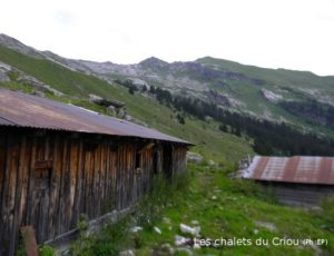 chalets-du-criou