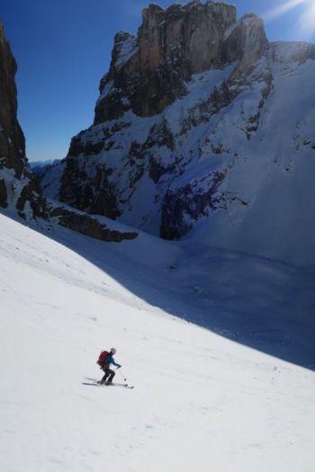 ski-du-printemps-avant-lhiver
