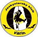 logo JK Varín copy