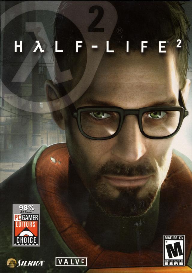 halflife2_front_boxshot