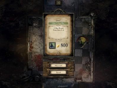 warhammer quest7