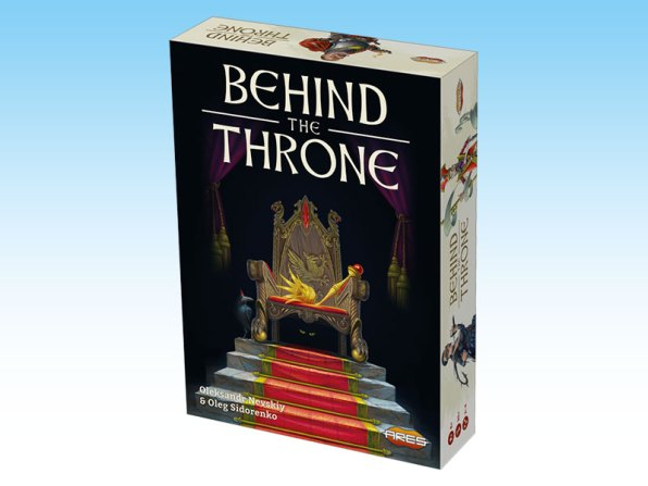 800x600-card_games-ARCG003-behind_the_throne-box