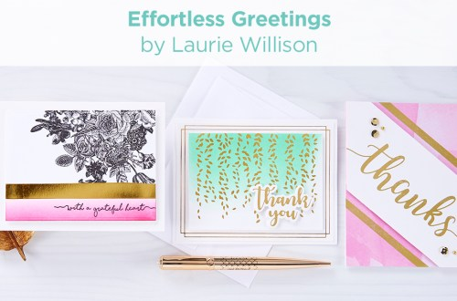 https://www.spellbinderspaperarts.com/effortless-greetings-by-laurie-willison/