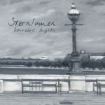 Sternlumen: Nørrebro Nights