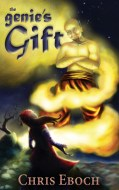 genies-gift-ebook-cover