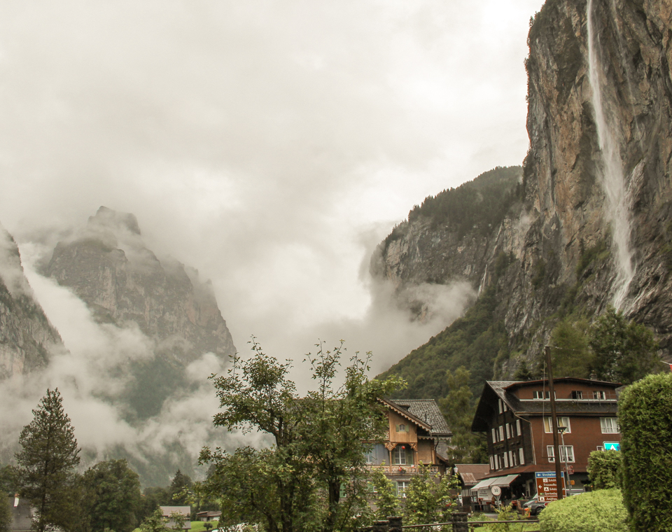 spellbound travels lauterbrunnen switzerland