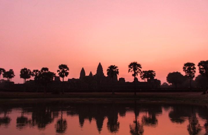 spellbound travels angkor wat siem reap