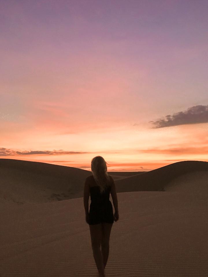 spellbound travels sand dunes mui ne