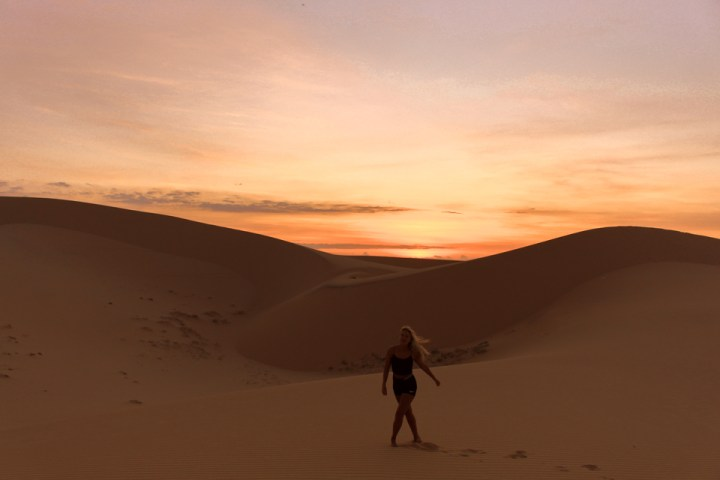 spellbound travels mui ne white sand dunes