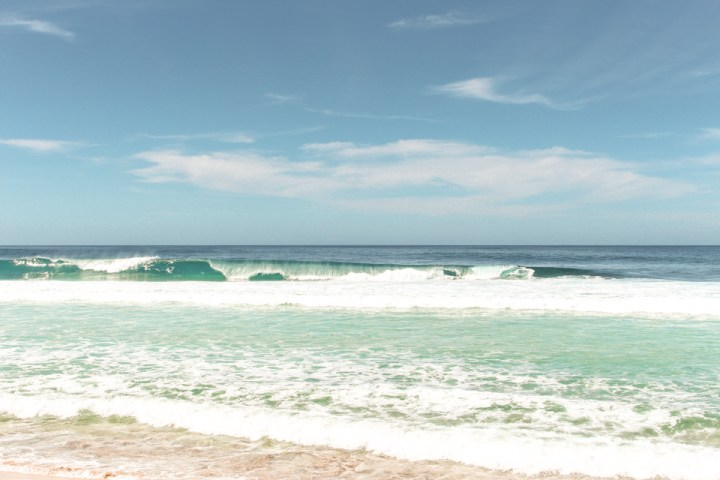 spellbound travels oahu north shore surf