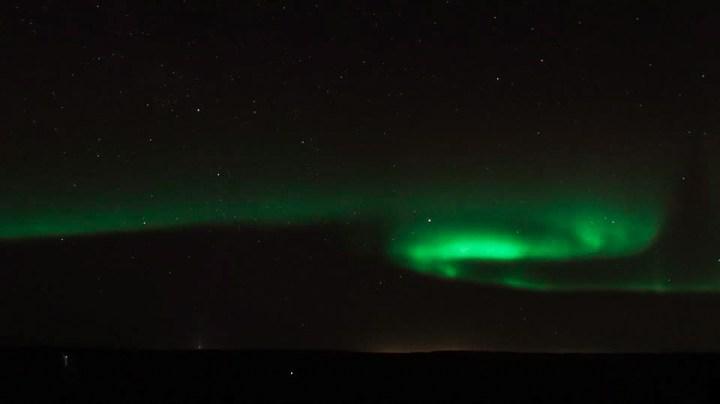 spellbound travels northern lights iceland travel