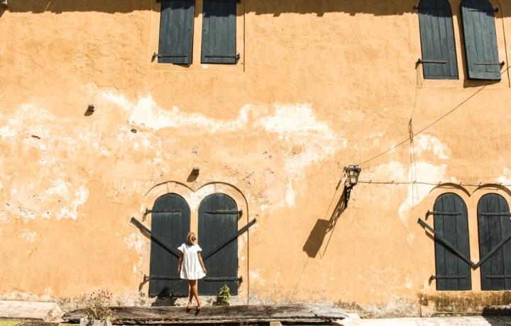spellbound travels galle sri lanka dutch fort