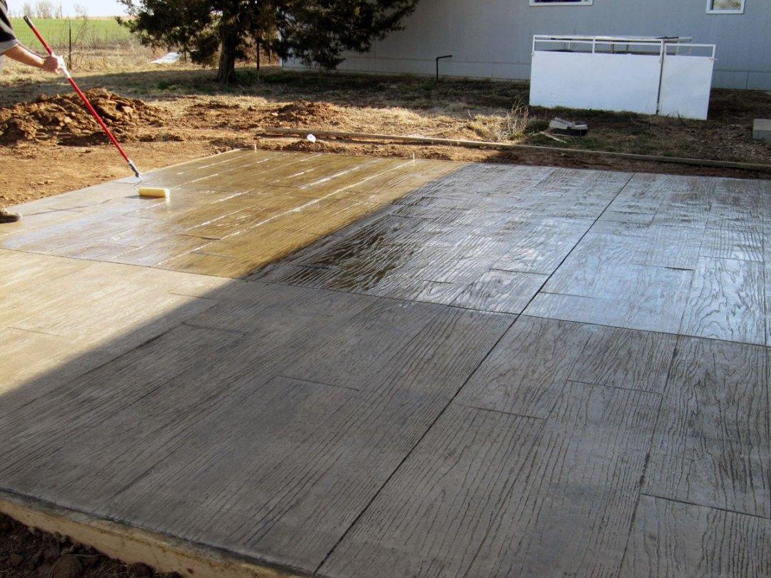 stamped-concrete-hutchinson-3