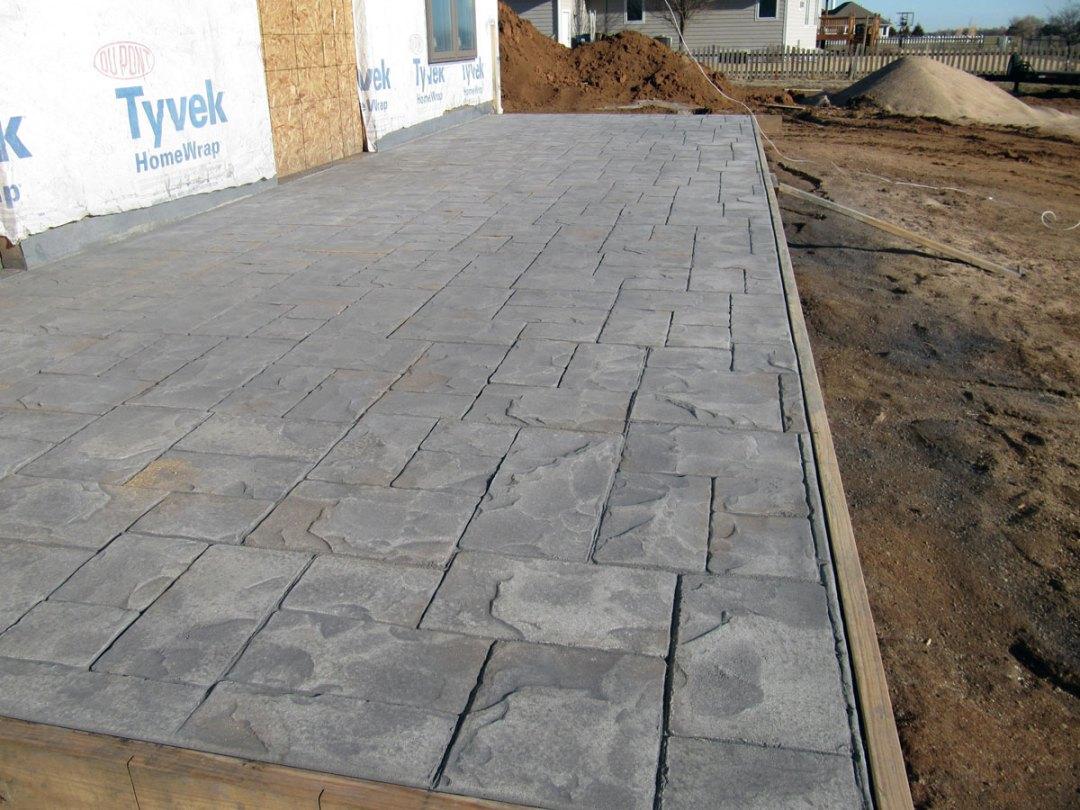 stamped-concrete-hutchinson-5