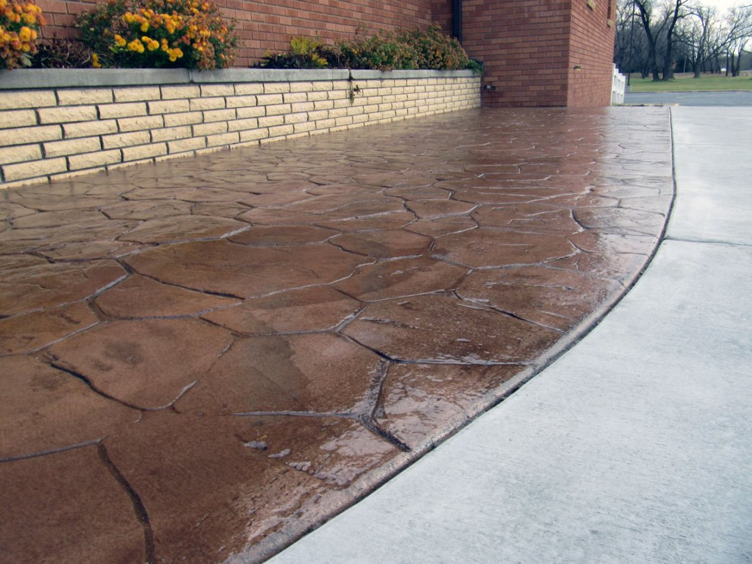 stamped-concrete-hutchinson-7