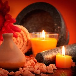LOVE SPELLS CHANTS - DR  LUKA BLACK MAGIC LOVE SPELL