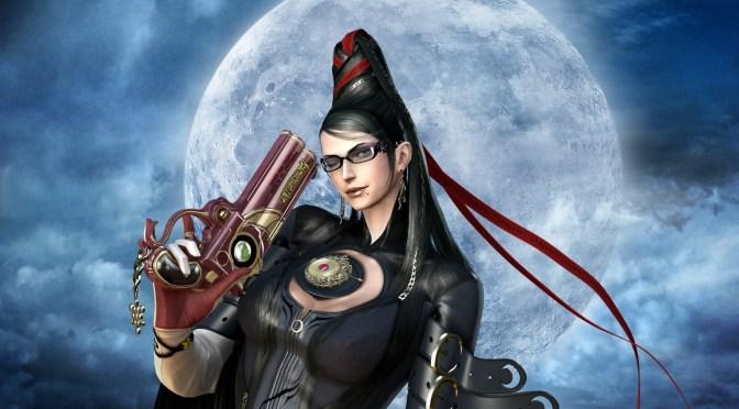 Playboy, Nintendo och en stark kvinna