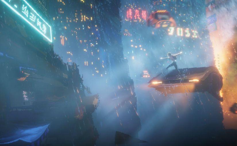 Ep. 173 – E3 2017