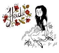 heidicompil