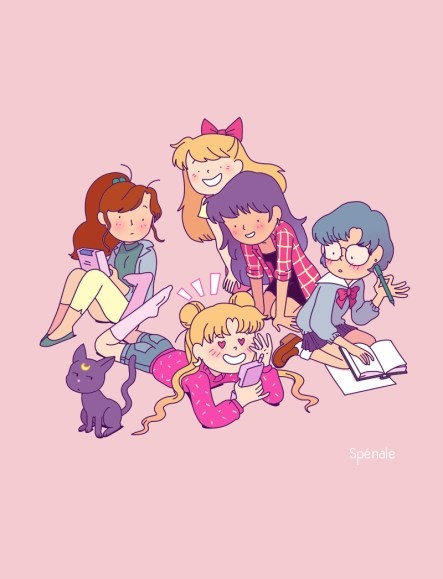 sailormoon copie2