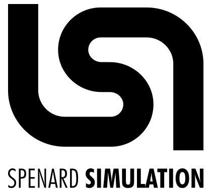 Spenard Simulation