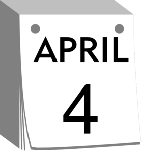april-calendar-clip-art-at-vector-clip-art-online