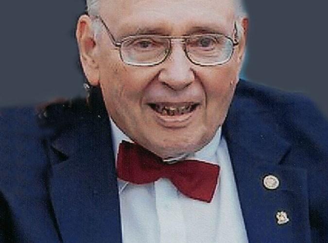 Gary Ahrens, 82, Rockport