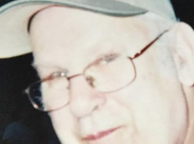 Kenneth M. Aders, 84, Jasper